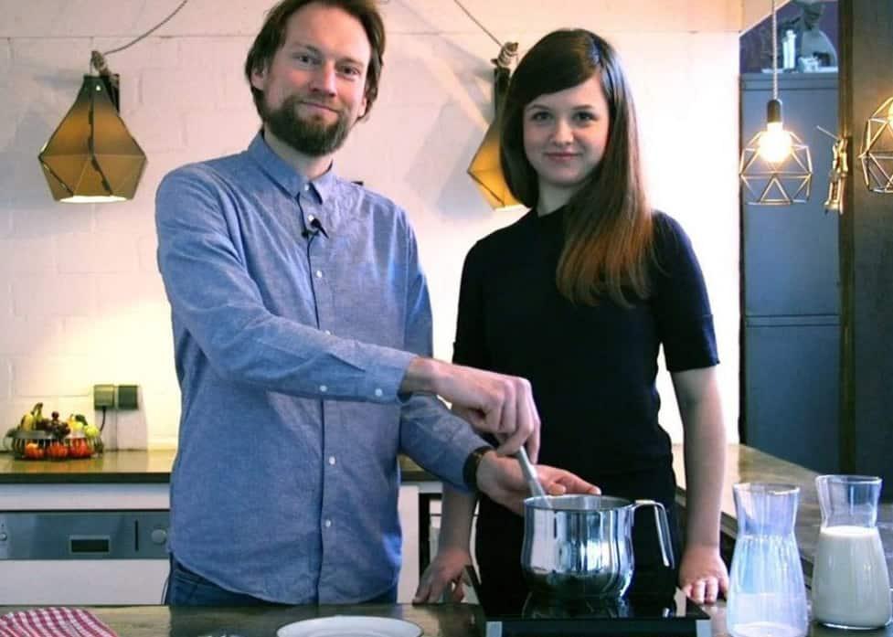 youtube-Screenshot-Anleitungsvideo-Joghurt-selber-machen-YOGUT-e1534755157536