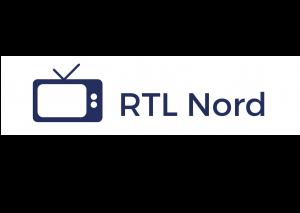 RTLNord-yogut
