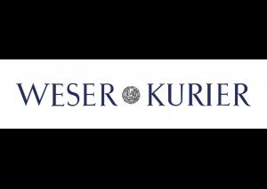 Weser-Kurier-yogut